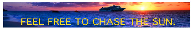 THE 41 SIGNS SPIRITUAL CONNECTIONS CRUISE CONNECTIONS CRUISE CONNECTIONS CRUISE CONNECTIONS CRUISE banner